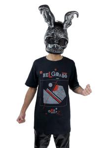 Belgrado ObraZ T-Shirt