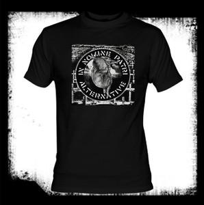 Alternative In Nomine Patri T-Shirt