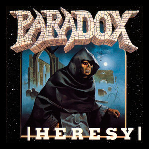"Paradox - Heresy 4x4"" Color Patch"