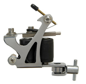 C-CLASS Basic Tattoo Machine