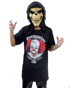 Pennywise Childeater T-Shirt