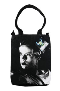 Go Rocker - Bride of Frankenstein Shoulder Bag