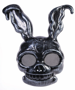 Donnie Darko Bunny