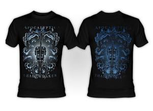 Apocalyptica - Shadow Maker T-Shirt