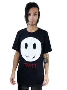 Tasty Vampy Face T-Shirt