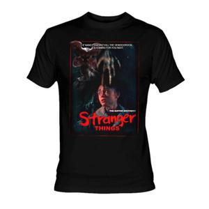 Stranger Things Demogorgon T-Shirt