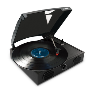 VIBE Sound VS-2002 USB Turntable