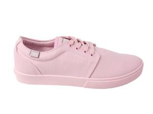 Circa - Light Pink Drifter Sneaker