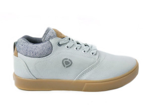 Circa - White and Gum Lakota Sneaker