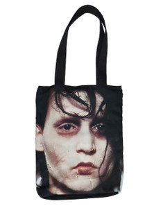 Go Rocker - Edward Scissorhands Shoulder Bag