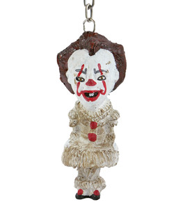 IT 2017 - Pennywise Keychain