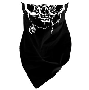 Warpig from Motorhead Bandana