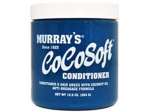 Murray's Cocosoft Conditioner Pomade