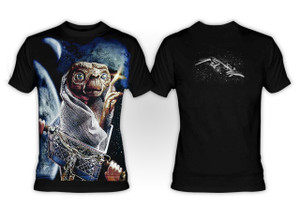 E.T. Phone Home T-shirt