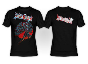 Judas Priest - Angel T-Shirt