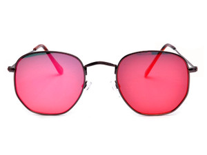 Shooting Range Light Sunglasses