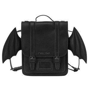 Killstar - Draven Satchel Backpack