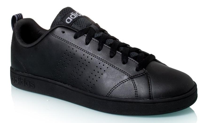 ADIDAS - Advantage Clean Black