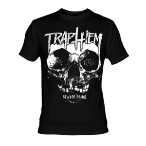 Trap Them Seance Prime T-Shirt