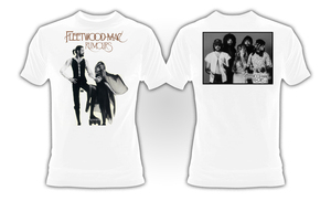 Fleetwood Mac Rumours T-Shirt
