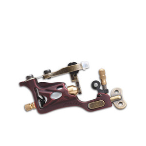 Panther Rotary Tattoo Machine WQ058