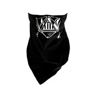 Darth Vader Bandana