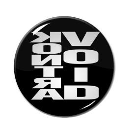 """Kontravoid 1"""" Pin"""