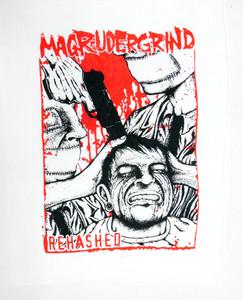 Magrudergrind Rehashed Test Backpatch
