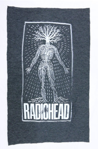 Radiohead Roots Test Backpatch