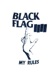 Black Flag My Rules Test Backpatch