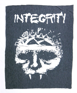 Integrity Closure Grey Test Backpatch