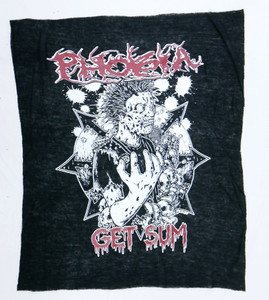 Phobia Get Sum Test Backpatch