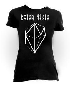 Kaelan Mikla Girls T-Shirt