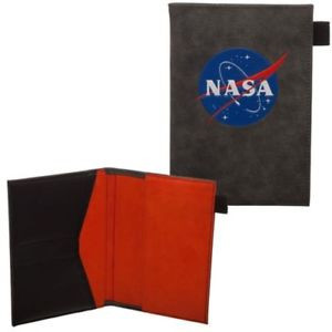 NASA Passport Holder