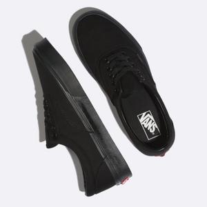Vans - Era Black Sneakers