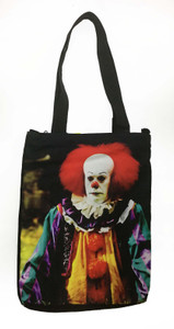 Pennywise the Clown Shoulder Bag