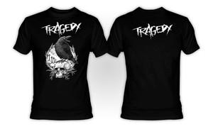 Tragedy - Crow T-Shirt