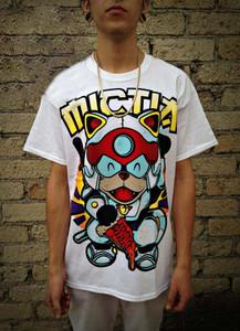 Speedy Ceviche T-Shirt