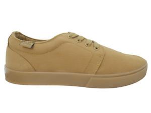Circa - Camel Gum Drifter Sneaker