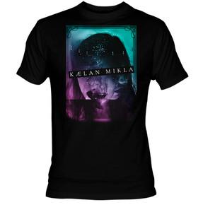 Kaelan Mikla Ghosts T-Shirt