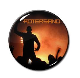 "Rotersand 1"" Pin"
