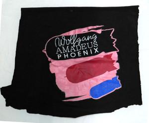 Phoenix - Wolfgang Amadeus Phoenix - Test Backpatch