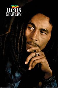 "Bob Marley - Legend 24x36"" Poster"