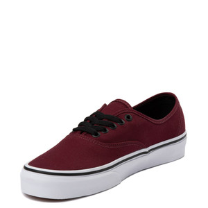 Vans - Authentic Port Royale/Black