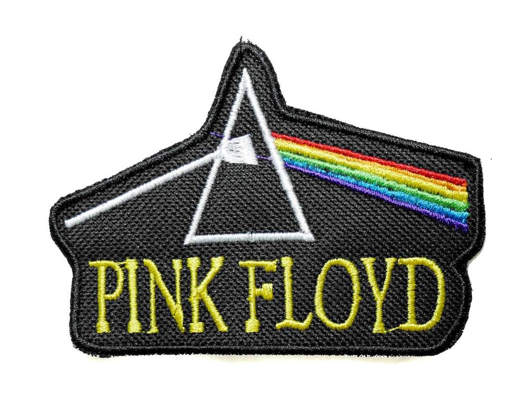 Pink floyd dark side moon 5