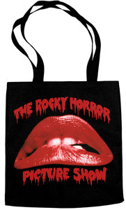 The Rocky Horror Picture Show - Tote Bag