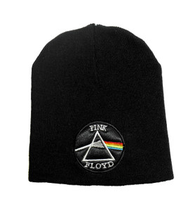 Pink Floyd - Dark Side Of The Moon Beanie