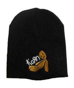 Korn - Issues Beanie