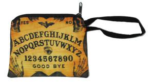 Ouija Board Medium Coin Purse