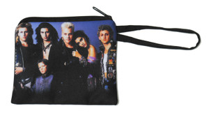 The Lost Boys - Coin Purse